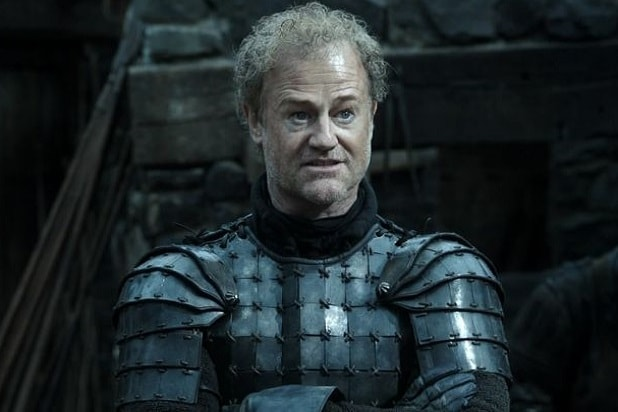 game of thrones characters dead alliser thorne