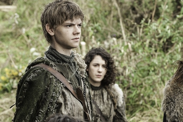 game of thrones characters dead jojen reed