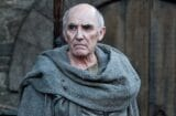 game of thrones characters dead maester luwin