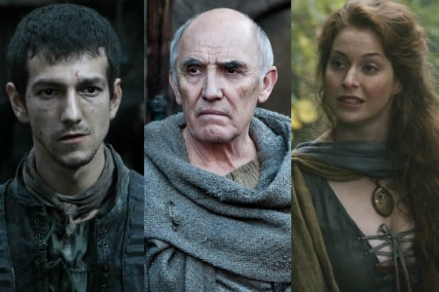 game of thrones characters dead pyp maester luwin ros
