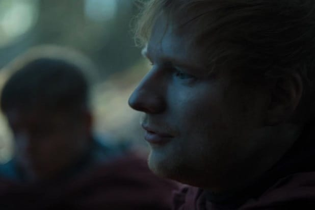 game of thrones ed sheeran