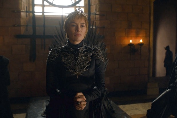 game of thrones recap cersei kicks off her revenge tour