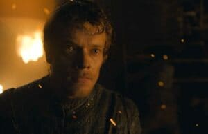 game of thrones stormborn theon was right to jump