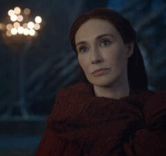 game of thrones the prince that was promised will bring the dawn melisandre translations prophecy