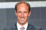 jamie horowitz fox sports