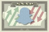 snap snapchat earnings