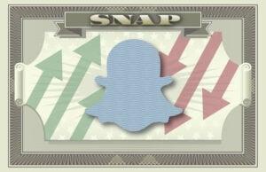 snap snapchat earnings