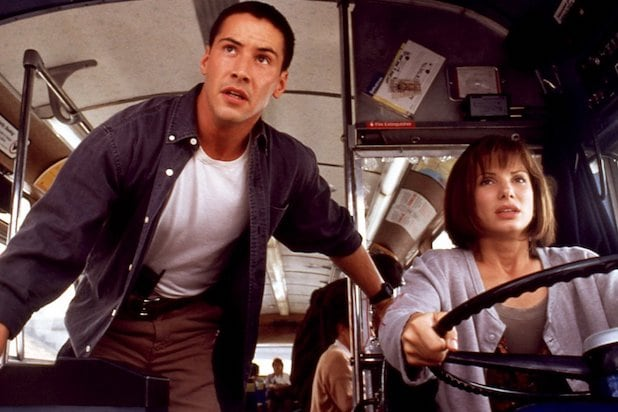 speed-keanu-reeves
