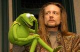 Steve Whitmire Kermit