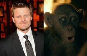 steve zahn bad ape war for the planet of the apes