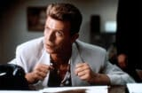 Twin Peaks David Bowie Phillip Jeffries