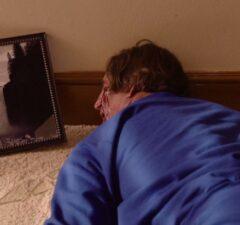 twin peaks revival johnny horne dead