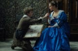 Tulip Fever box office