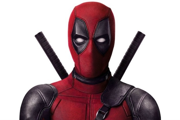 Deadpool 2 Han Solo Marvel movies