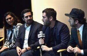 ShortList Film Festival 2017