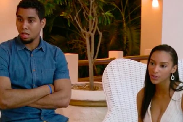 90 Day Fiance' Spinoff: So, Did Pedro's Sister Call Chantel