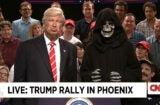 Alec Baldwin Trump Weekend Update copy