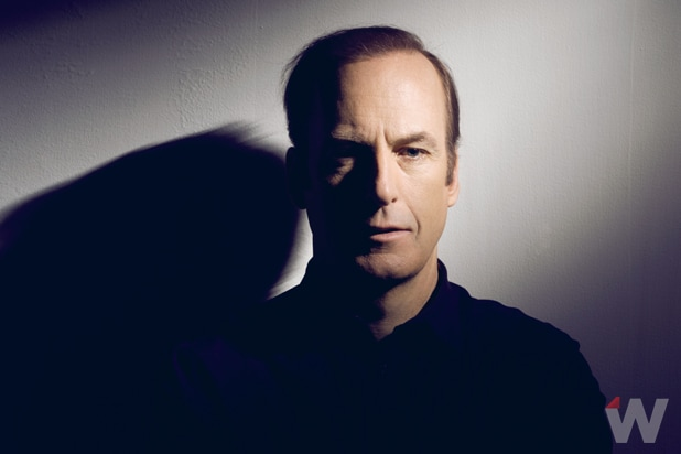 Universal Announces Bob Odenkirk Thriller 'Nobody' From 'John Wick' Screenwriter