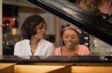 Bobbi Kristina TV One