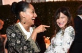 COVER - Tracee Ellis Ross Kathryn Hahn