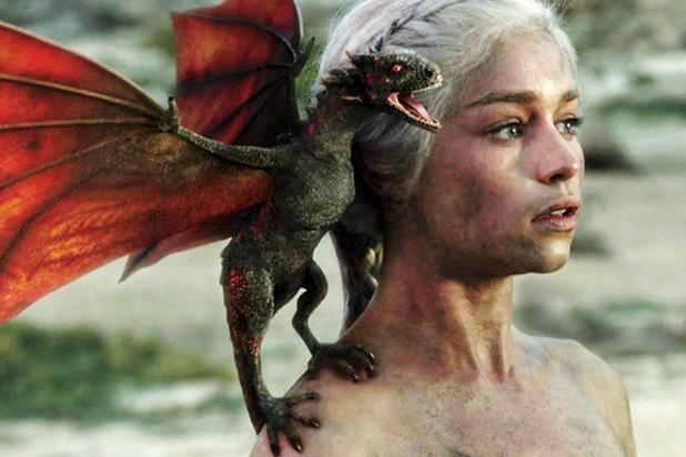 Defending Daenerys Targaryen Dany Game of Thrones