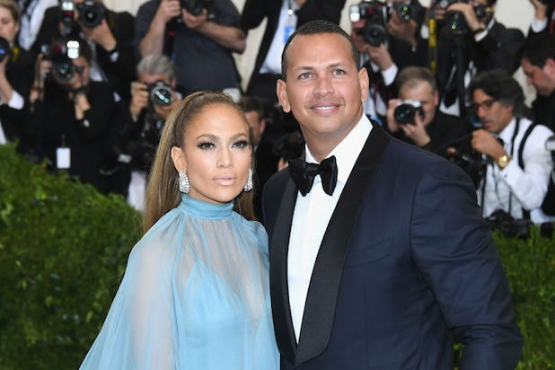 Alex Rodriguez Accused of Racketeering and Civil Theft in Ongoing Legal Battle