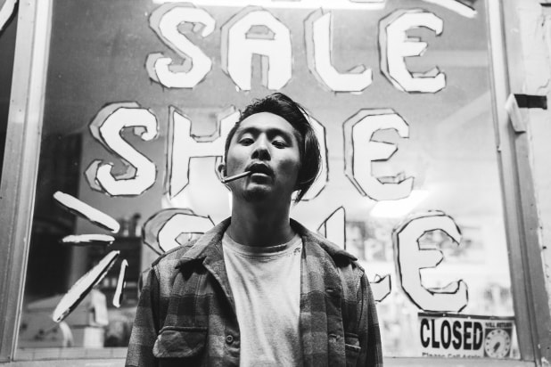 Gook' Review: Indie Drama Offers Korean American POV of LA Riots