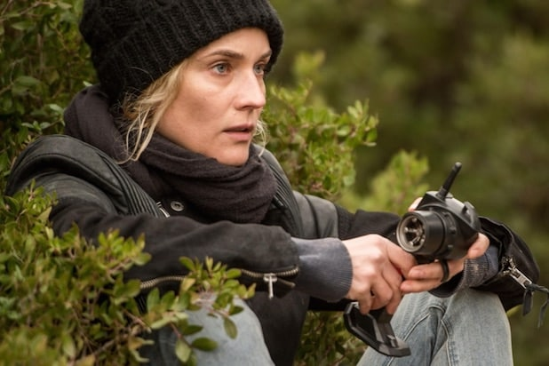 In the Fade Diane Kruger