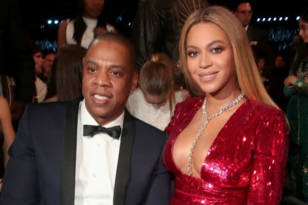 Interesting! So this is why Beyoncé named the twins Rumi and Sir…