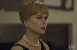 Nicole Kidman big little lies emmys 2017