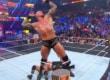 Randy Orton WWE SummerSlam