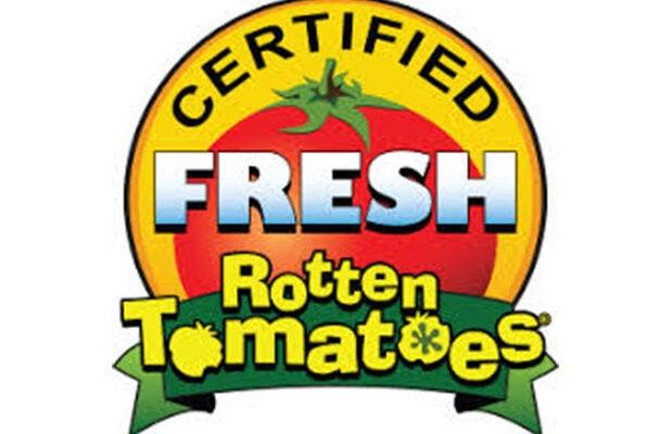 Rotten Tomatoes Renews Critics Grant Program In Ongoing Diversity Push