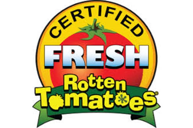 Rotten Tomatoes Names Joel Meares as New Editor-in-Chief