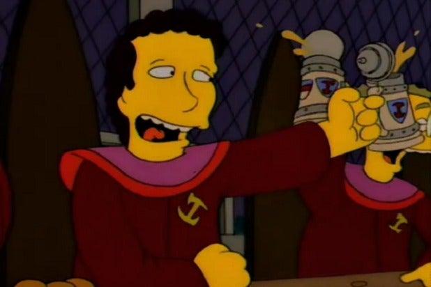 Guttenberg ia single gay men