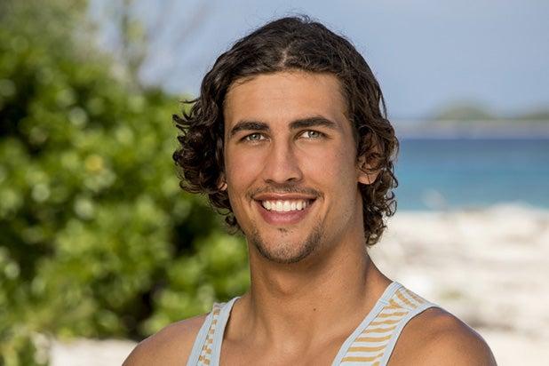 CBS Winter 2018 Schedule: 'Big Brother,' 'Survivor' Premiere Dates Set