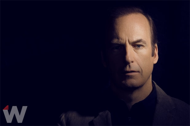 Bob Odenkirk, Better Call Saul