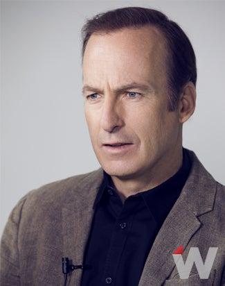 Bob Odenkirk, Better Call Saul