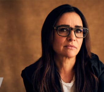 Pamela Adlon, Better Things