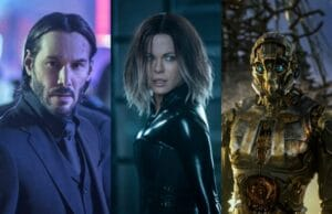 best trash movies of 2017 john wick underworld transformers