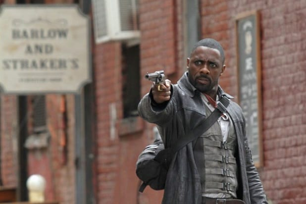 dark tower barlow and strakers stephen king easter egg
