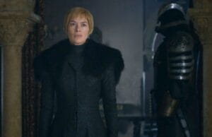 game of thrones are jaime and cersei done