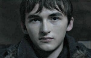 game of thrones bran stark powers