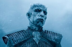 game of thrones night king when will season 8 start