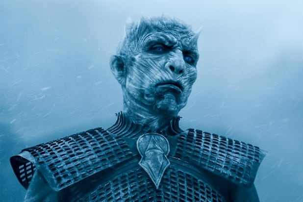https://www.thewrap.com/wp-content/uploads/2017/08/game-of-thrones-night-king-when-will-season-8-start.jpg