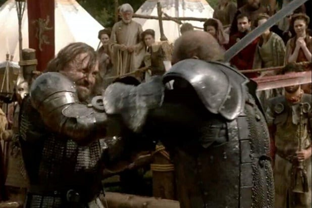 game of thrones season 7 finale predictions cleganebowl