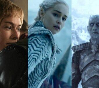 game of thrones season 7 finale predictions split