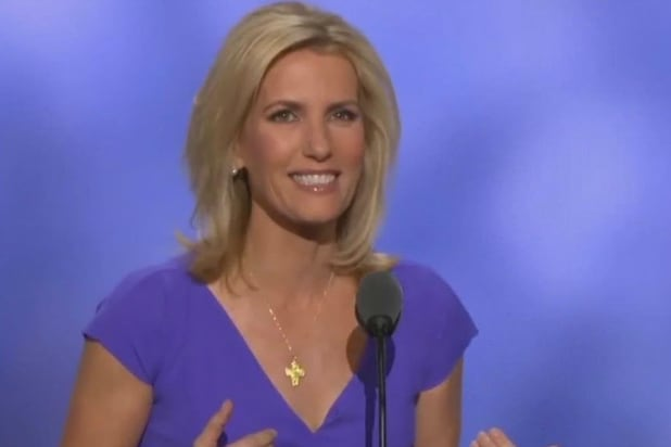 Image result for laura ingraham fox news