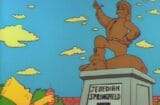 james woods marine corps war memorial jebediah springfield liberals