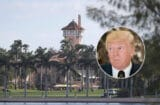 trump club mar a lago