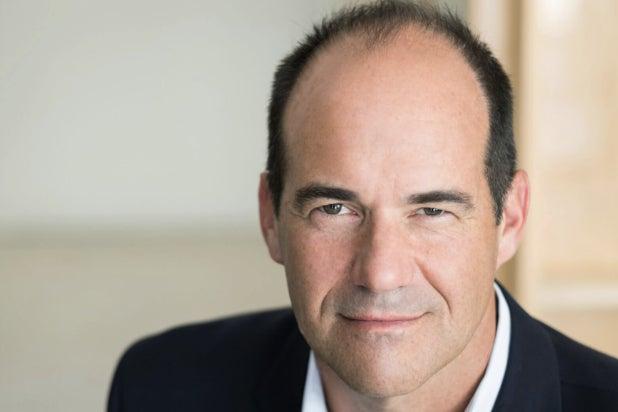Mark Feldman Named GSN President and CEO
